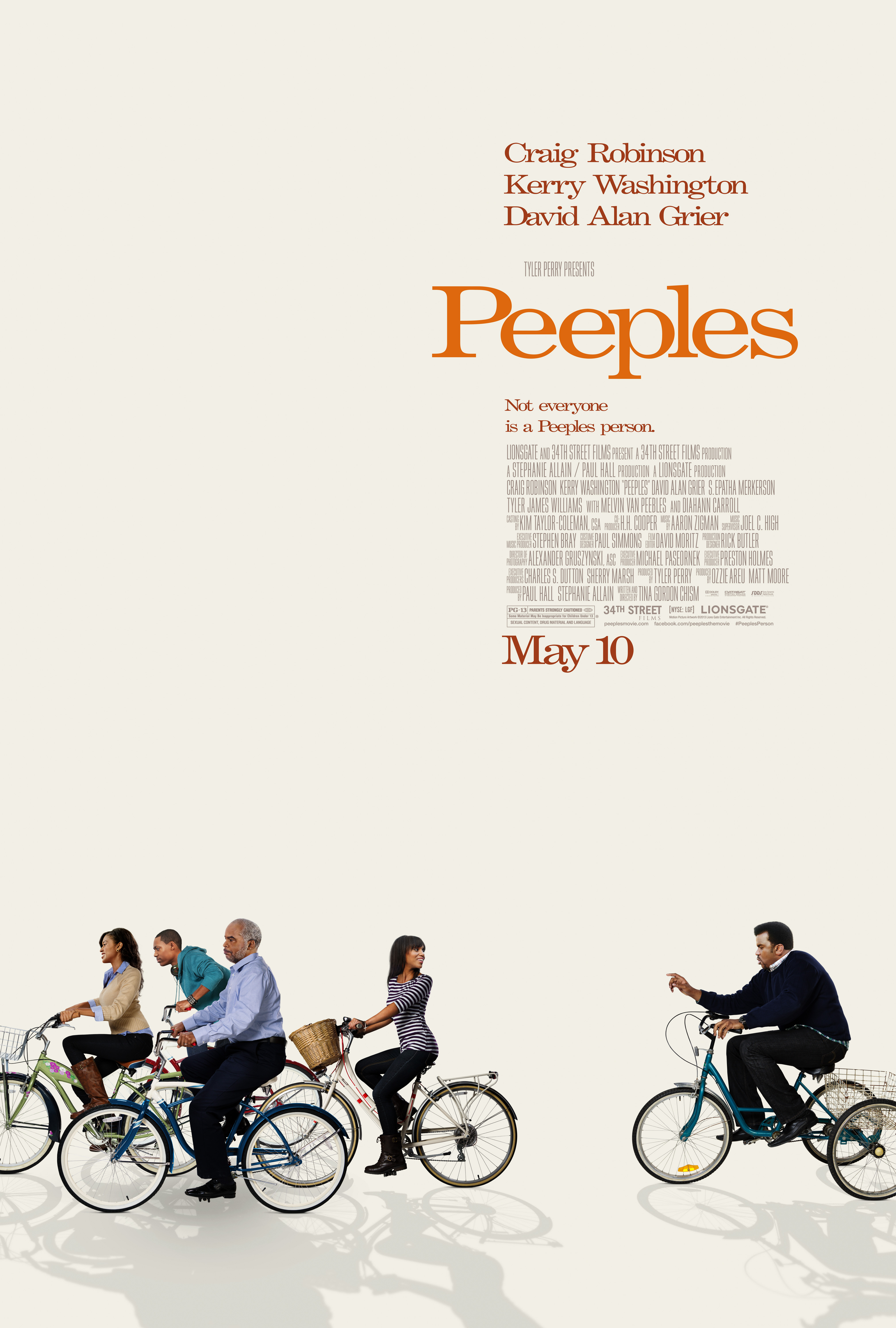 FIN01 Peeples Payoff P1 New Peeples Poster Released