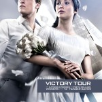 FIN02 Idiom 1Sht VT CloseUp Trim 150x150 Exclusive Photos Of Josh Hutcherson and Sam Clafin In THG: Catching Fire