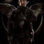 Hunger Games-Mockingjay Pt. 1 Boggs
