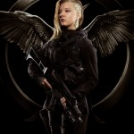 FIN05 Seashore 1Sht Rebels Cressida VF 150x150 New Rebel Posters from The Hunger Games: Mockingjay   Part 1 Released