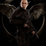 Hunger Games-Mockingjay Pt. 1 Messalla
