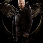 Hunger Games-Mockingjay Pt. 1 Pollux