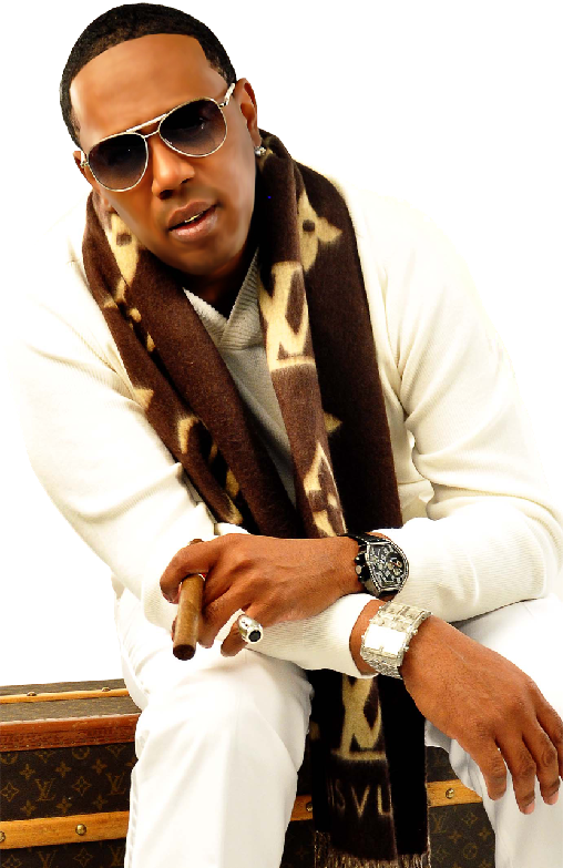 FOTV's FilmOn Music and Master P Launch Campaign for New YayYo App with New Song and Video