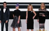 Fashion Police Kathy Griffin promo