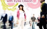 Fashion Update-Kylie Olsson-Logo
