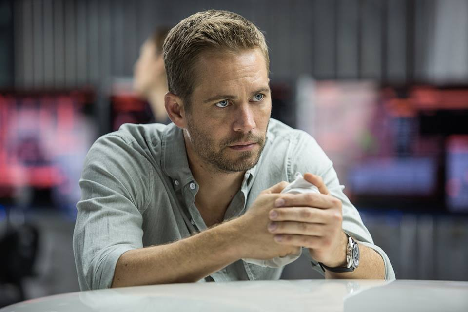 Fast Furious 6 DVD Proceeds to be Donated to Paul Walkers Charity Fast & Furious 6 DVD Proceeds to be Donated to Paul Walkers Charity