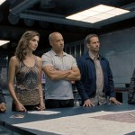 Fast Furious 6 Movie Review 150x150 Luke Evans And Michelle Rodriguez Lined Up For Fast And The Furious 6; Rodriguez To Also Star In Machete Kills