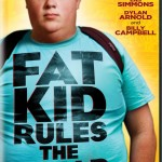 Fat Kid Rules the World DVD 150x150 Fat Kid Rules the World Movie Review