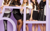 Fifth+Harmony+PNG