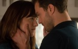 fifty-shades-darker-1-a