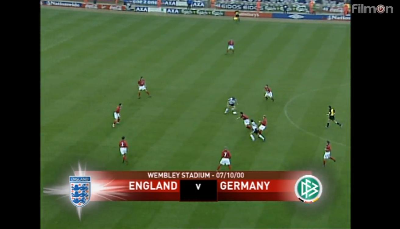 FilmOn Football Watch The