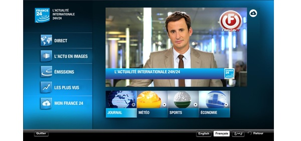 FilmOn France 24 FilmOn Makes Landmark Deal with France 24