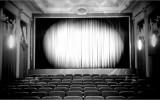 FilmOn-Talking-Pictures