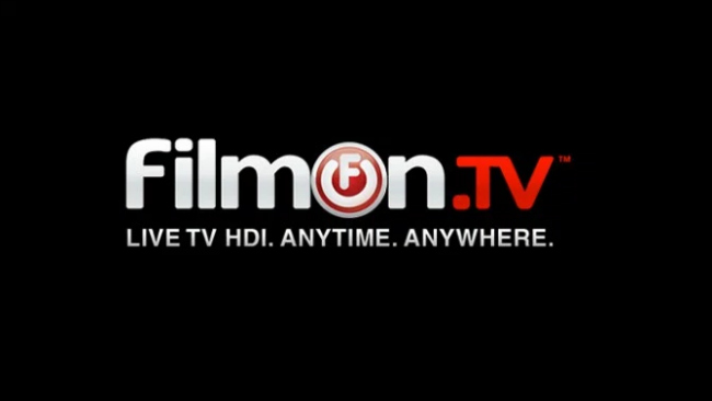 FilmOn and Dame Dash TV Creating Lifestyle Programming For the Millennial Generation