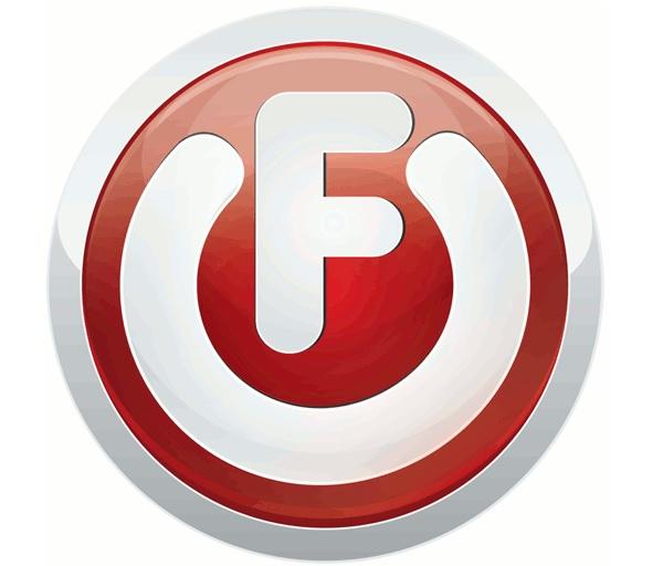 FilmOn-logo