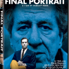 Final Project DVD Cover
