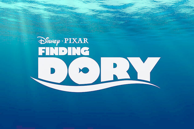 Finding Dory Pixar To Make Finding Dory