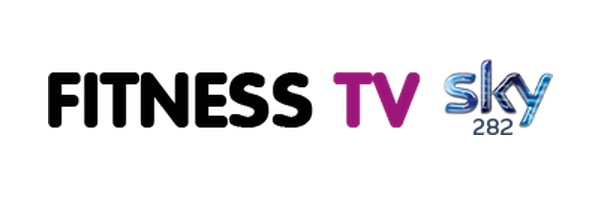 Fitness TV Watch Fitness TV for Free on FilmOn