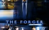 Forger poster