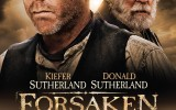 Interview: Jon Cassar Talks Forsaken (Exclusive)