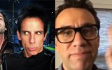 Fred Armisen-Kyle Mooney-Zoolander 2