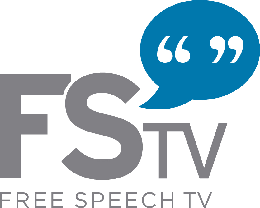 Free Speech TV Watch Free Speech TV on FilmOn