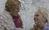 Frozen-Mae-Whitman-Bella-Thorne-The-Duff-Funny-or-Die