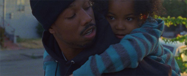 Fruitvale Movie News Cheat Sheet: Big Sales At Sundance, Big Pressure For JJ Abrams And More