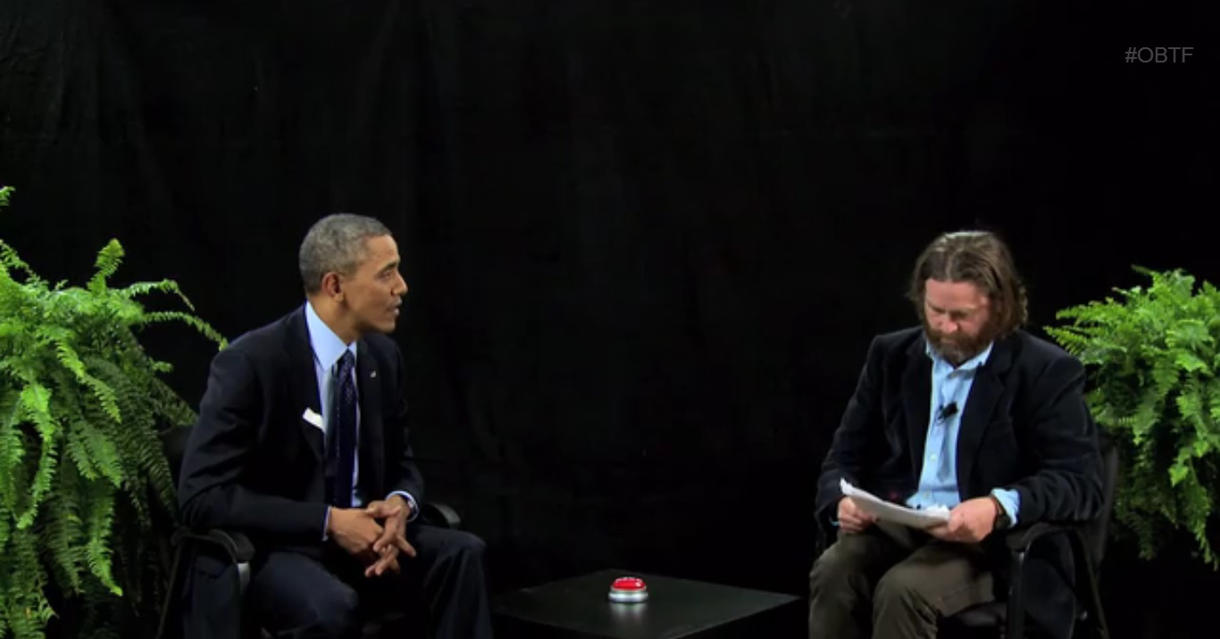 Funny-or-Die-President-Barack-Obama-Between-Two-Ferns