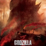 GODZILLA Art1 150x150 Godzilla is Humongous in Three New Posters