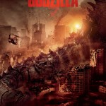 GODZILLA Art2 150x150 Godzilla is Humongous in Three New Posters