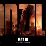GODZILLA Art3 150x150 Godzilla is Humongous in Three New Posters
