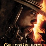 Gallowwalkers 150x150 Sales Trailer For Wesley Snipes Gallowwalkers Online 