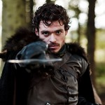 Game of Thrones Richard Madden Cast as Prince Charming in Cinderella 150x150 Downton Abbey's Rob James Collier Covers Out Magazine