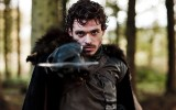 Game of Thrones' Richard Madden Cast as Prince Charming in Cinderella