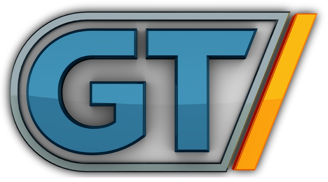 GameTrailers logo Watch GameTrailers.coms Video Game Reviews for Free on FilmOn