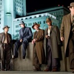 Gangster Squad1 150x150 Gangster Squad Movie Review