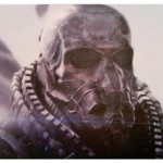 General Zod Helmet Man of Steel 150x150 Possible First Look At General Zods Emblem from Superman: Man of Steel