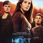 Get a Look Inside Stephenie Meyers The Host with Google Hangout 150x150 New Poster For Stephanie Meyers The Host