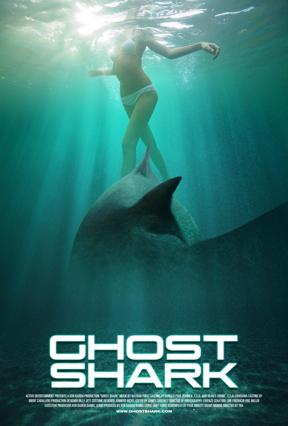 GhostShark KeyArt_0