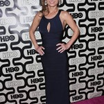 Giada de Laurentiis in Herve Leger by Max Azria at 2013 Golden Globe After Parties1 150x150 Modern Family Star Sarah Hyland Stuns in Max Azria Atelier at 2013 Golden Globe Awards
