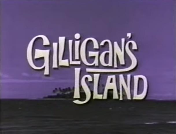Gilligans Island Warner Bros. Faces Gilligans Island Lawsuit
