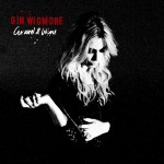 Gin Wigmore 150x150 Concert Review: Grace Potter and The Nocturnals Create Magic In Central Park
