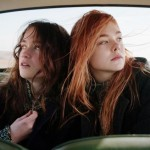 Ginger and Rosa Movie 150x150 First Trailer For Ginger & Rosa Ft. Elle Fanning