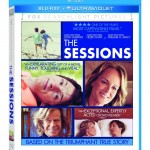 Giveaway Win The Sessions Blu ray From Shockya 150x150 The Sessions Movie Review
