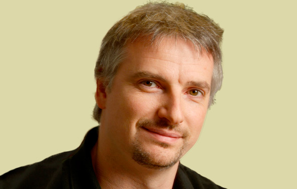 Glen Mazzara Glen Mazzara Signs TV Development Deal With Fox Television Studios