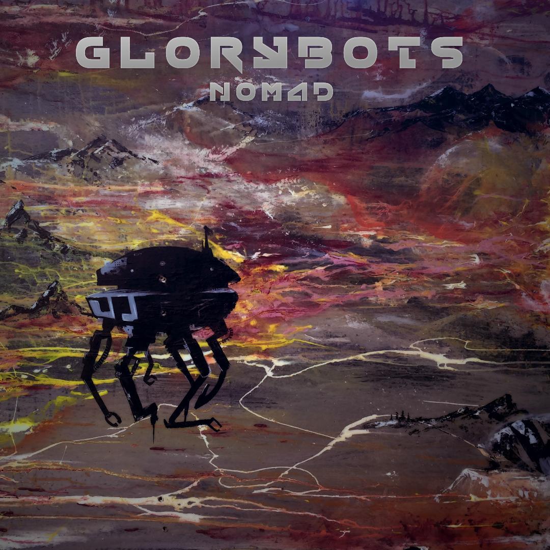 Glorybots' Nomad