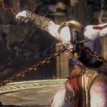 God of War Ascension Story Trailer1 150x150 God of War Ascension Official  Multiplayer Trailer