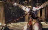 God-of-War-Ascension-Story-Trailer1