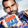 Goon Last of the Enforcers Poster